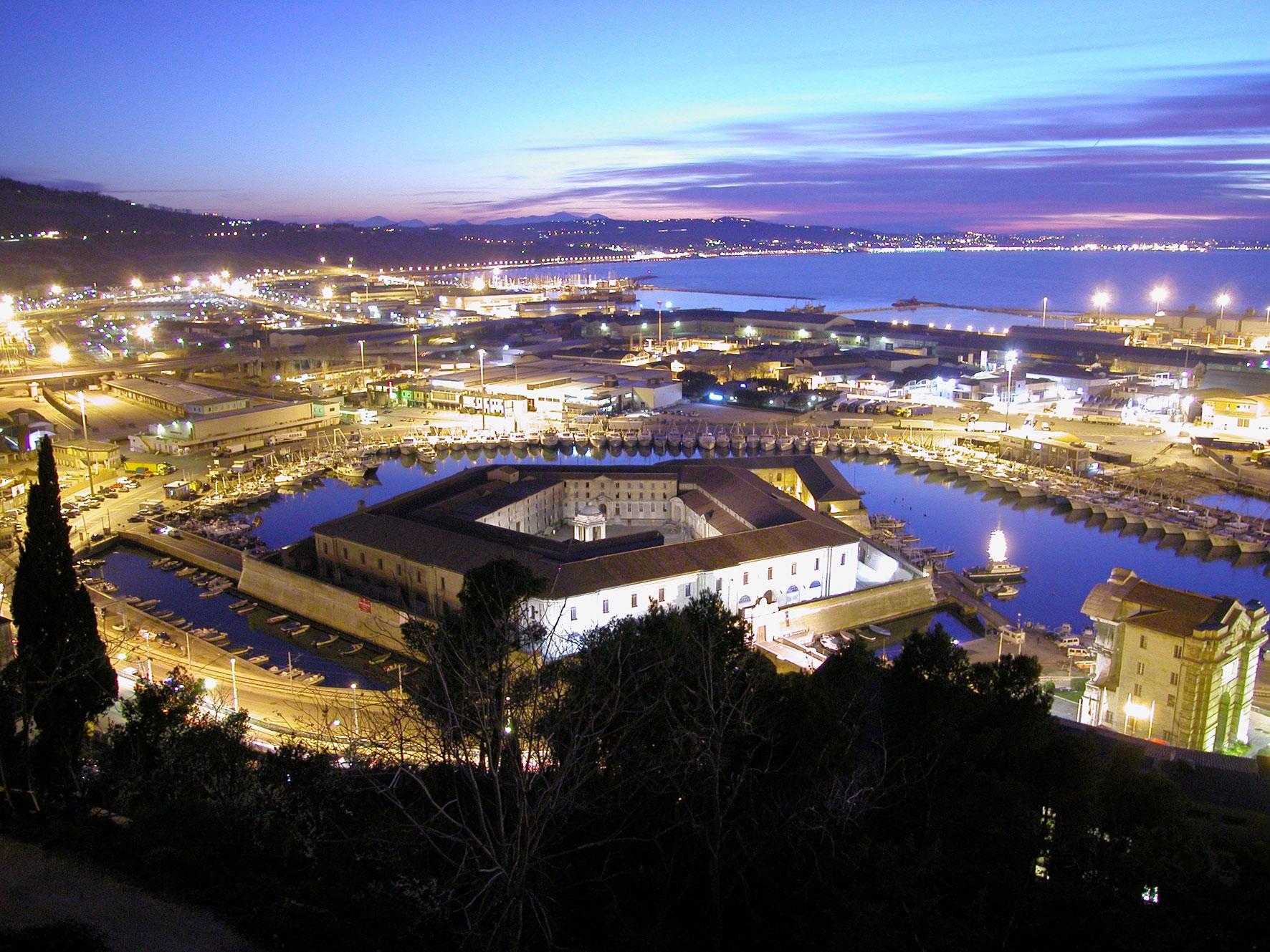 Città di Ancona