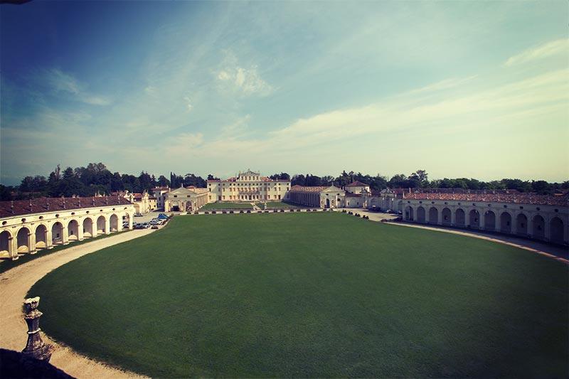 Organizzare un viaggio in Friuli