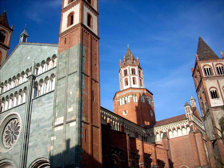 Città di Vercelli