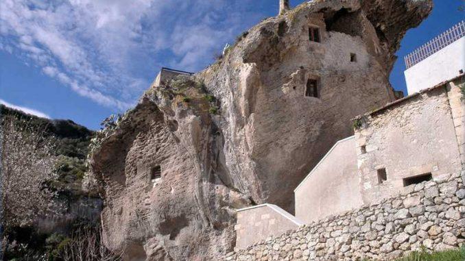 Cosa vedere in Sardegna: in viaggio alla scoperta delle meraviglie Sarde